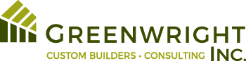 Greenwright Inc. Logo